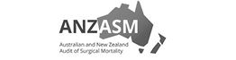 The Australian and New Zealand Audit of Surgical Mortality